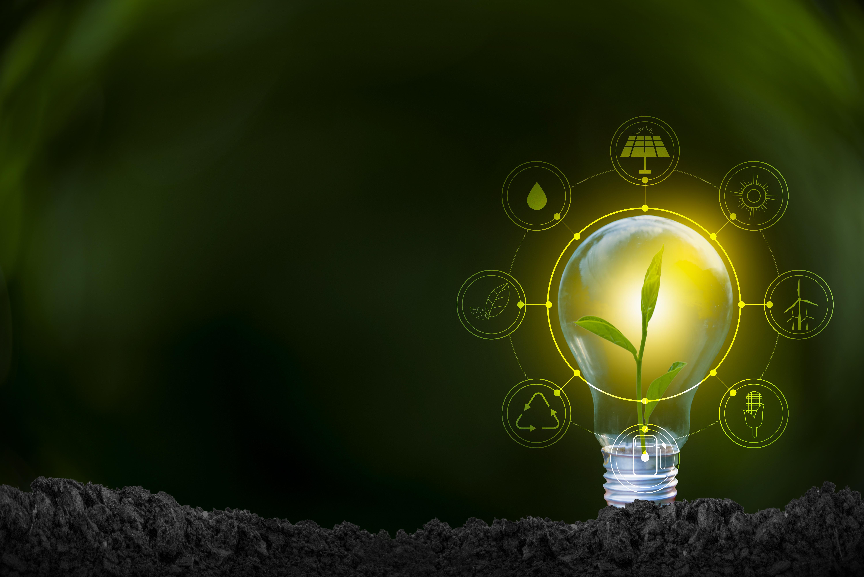 DMT_Solar_Energie_Rinnovabili_Impianti_Fotovoltaici_Pompe_di_Calore_Casoria_Napoli_Campania_Italia